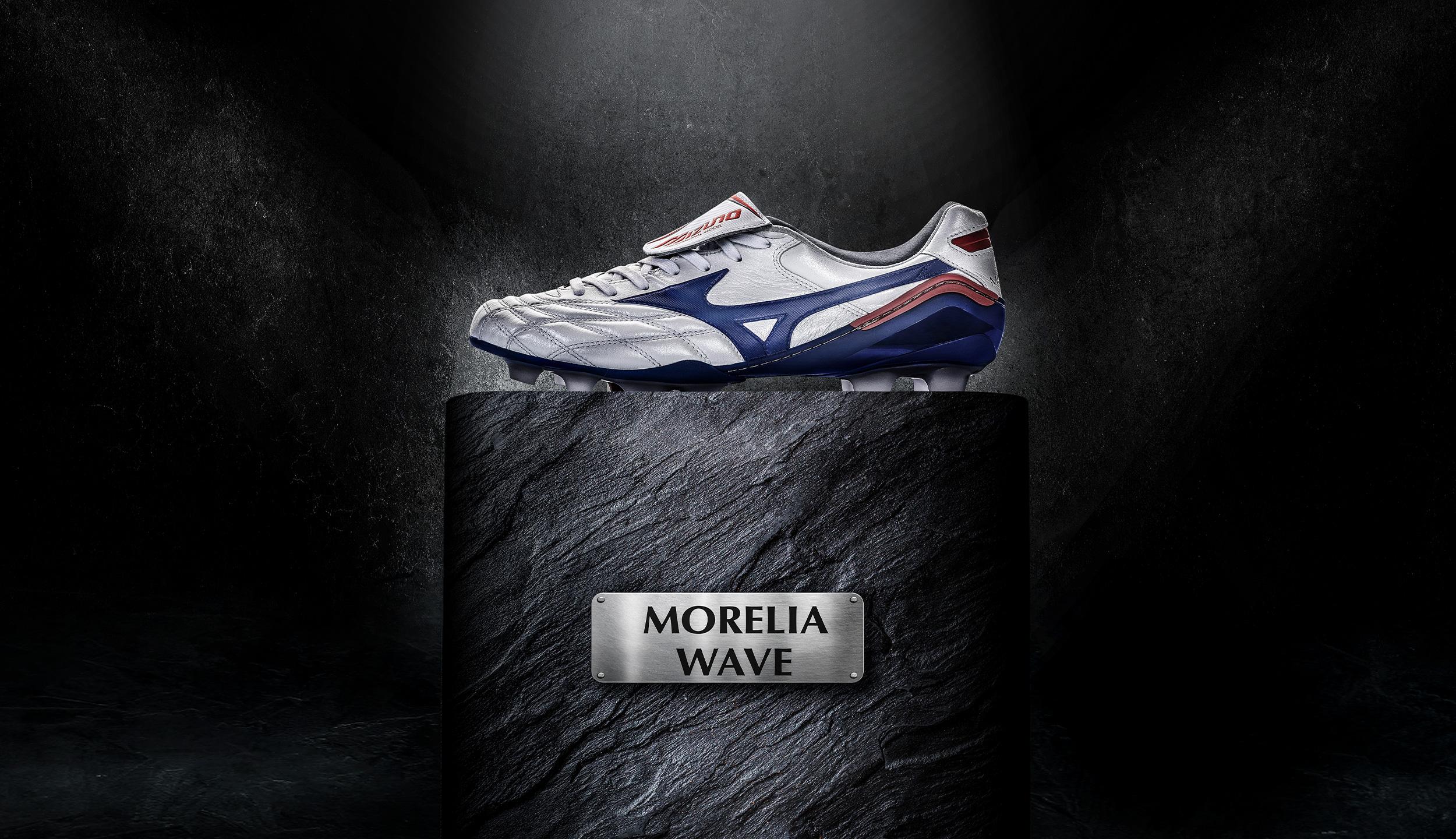 MORELIA ZERO REBUILD PROJECT #07