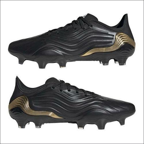 /images/adidas/predator/predator02.jpg