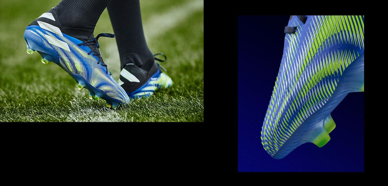 adidas superlative pack スパーラティブパック NEMEZIZ