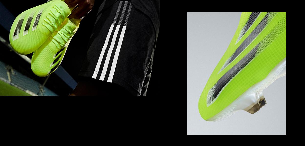 adidas superlative pack スパーラティブパック X