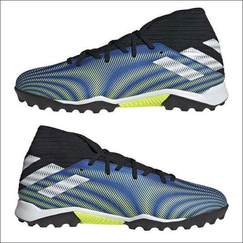 /images/adidas/x/x04.jpg