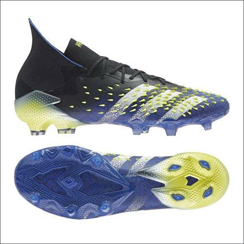 /images/adidas/predator/predator01.jpg