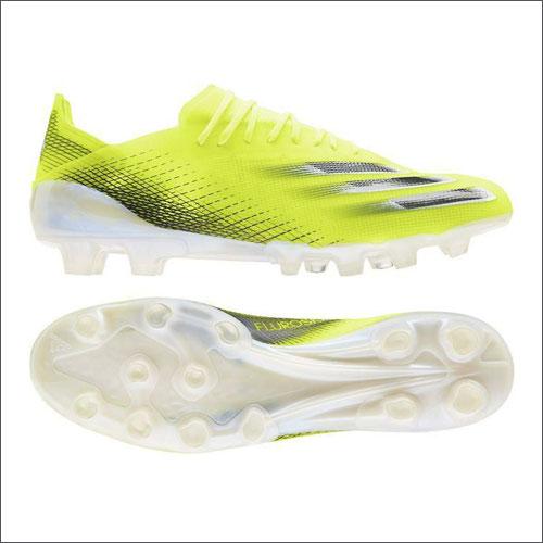 /images/adidas/x/x01.jpg