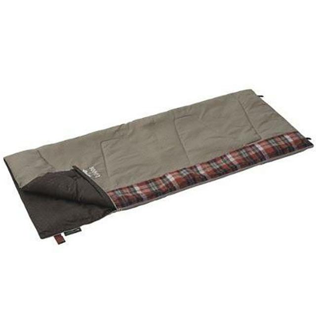 ロゴス LOGOS アウトドア キャンプ 用品 寝袋 マルアライスランバーシュラフ・2 72602010