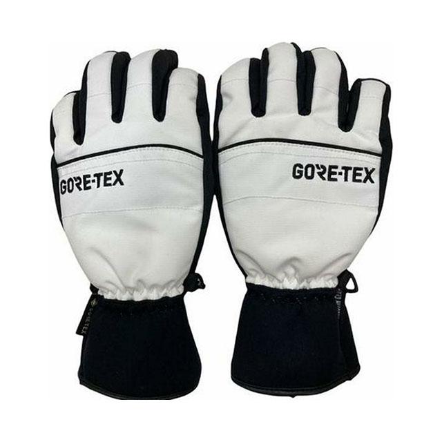 フォレスティングギア FORESTING GEAR メンズ レディース GORE TEX ゴアテックス スキー スノボ グローブ FGMG19-01G 【お買い得 モデル】