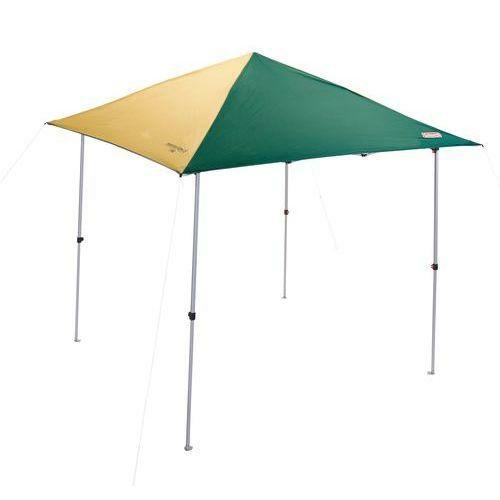コールマン Coleman アウトドア キャンプ用品 テント インスタントバイザーシェード/M 2000031578