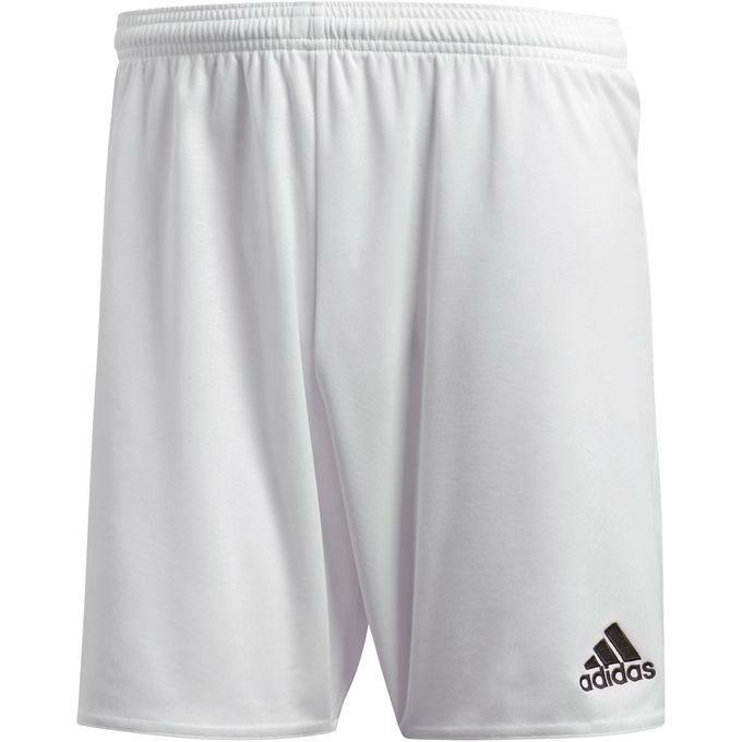アディダス adidas メンズ サッカー ハーフパンツ パルマ16 ゲームショーツ LOW95 AC5254