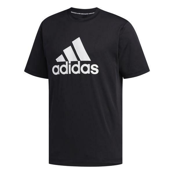 アディダス adidas メンズ Tシャツ 半袖 M MH BOS Tシャツ GUN21 FM5369