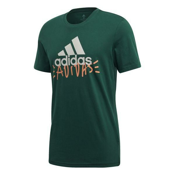 アディダス adidas メンズ Tシャツ 半袖 M DoodleBasic BOS Tシャツ GLZ17 FN1733