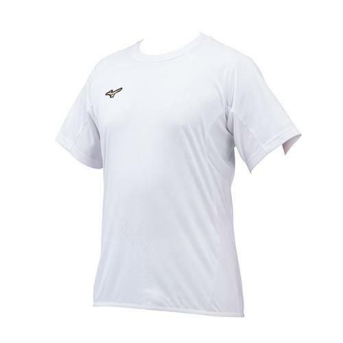 アシックス ASICS メンズ トレーニング ウェア 半袖 シャツ OPショートスリーブトップ 2031A664-001 パフォーマンスブラック/ブリリアントホワイト
